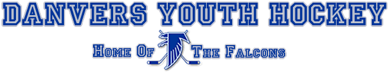 Danvers Youth Hockey